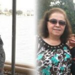 Omayra Velez - NFM Salute August 2017
